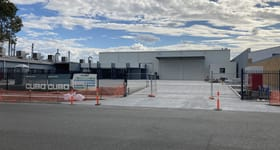 Shop & Retail commercial property for lease at 47-49 Reginald Street Rocklea QLD 4106