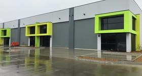 Factory, Warehouse & Industrial commercial property for lease at 5/10 Mirra Court Bundoora VIC 3083