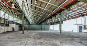 Factory, Warehouse & Industrial commercial property for lease at G1B/16 Mars Road Lane Cove NSW 2066