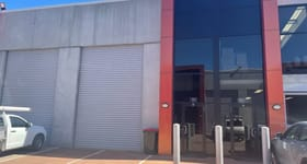 Factory, Warehouse & Industrial commercial property for lease at 20/104 Barwon Street Morningside QLD 4170