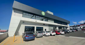 Medical / Consulting commercial property for lease at 5/14 Wales Street Belconnen ACT 2617