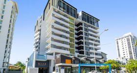 Shop & Retail commercial property for lease at 101, 102, 103/67-71 Sixth Avenue Maroochydore QLD 4558