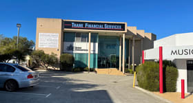 Offices commercial property for sale at 1/32 Prindiville Drive Wangara WA 6065