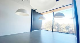 Shop & Retail commercial property for lease at 35/69 O'Riordan Street Alexandria NSW 2015