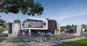 Shop & Retail commercial property for lease at 135-147 O'Herns Road Epping VIC 3076