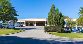 Offices commercial property for sale at 2 & 3/6 Brodie Hall Drive Bentley WA 6102