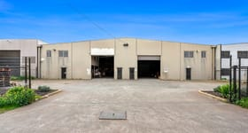 Factory, Warehouse & Industrial commercial property for lease at 14 & 16 Foch Street North Shore VIC 3214