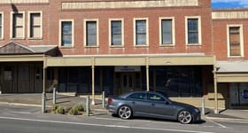 Offices commercial property for lease at 4 Victoria Street Bakery Hill VIC 3350