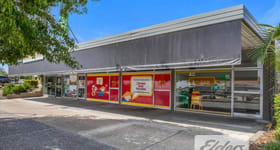 Shop & Retail commercial property for lease at 588 Logan Road Greenslopes QLD 4120