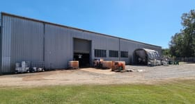 Development / Land commercial property for lease at 294 Musgrave Road Coopers Plains QLD 4108