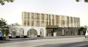 Shop & Retail commercial property for lease at Part of 165-171 Nicholson Street Brunswick East VIC 3057