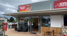 Shop & Retail commercial property for lease at Shop 10/1 Chancellor Village Boulevard Sippy Downs QLD 4556