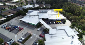 Shop & Retail commercial property for lease at 7/2 Rawson Street Caloundra West QLD 4551