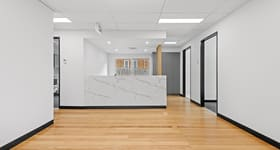 Medical / Consulting commercial property for lease at 182 Canterbury Road Blackburn South VIC 3130