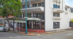 Shop & Retail commercial property for lease at Unit 1-3/98 Melbourne Street North Adelaide SA 5006