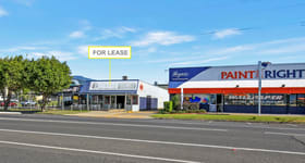 Shop & Retail commercial property for lease at 126 Scott Street Bungalow QLD 4870