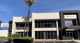 Offices commercial property for lease at F, Suite 2/2 Reliance Drive Tuggerah NSW 2259