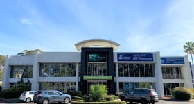 Offices commercial property for lease at A, Suite 2/2 Reliance Drive Tuggerah NSW 2259