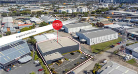 Showrooms / Bulky Goods commercial property for lease at Building 3/860 Kingsford Smith Drive Eagle Farm QLD 4009