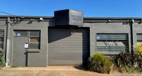 Factory, Warehouse & Industrial commercial property for lease at 2/16 Korong Road Heidelberg West VIC 3081