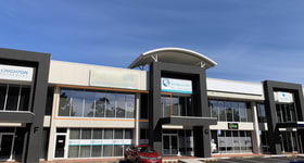 Offices commercial property for lease at G, Suite 1/2 Reliance Drive Tuggerah NSW 2259