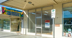 Offices commercial property for lease at 1/103 COMMERCIAL STREET WEST Mount Gambier SA 5290