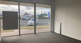 Showrooms / Bulky Goods commercial property for lease at 2/38 Princess Street Bundaberg East QLD 4670