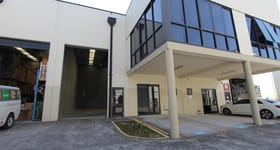 Factory, Warehouse & Industrial commercial property for lease at Unit 31/205 Port Hacking Road Miranda NSW 2228