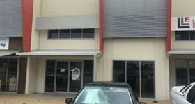 Showrooms / Bulky Goods commercial property for lease at 5/6 Phoebe Crescent Kensington QLD 4670