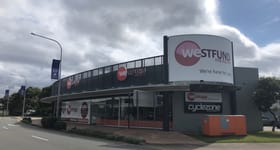 Shop & Retail commercial property for lease at 2/6-8 Plaza Parade Maroochydore QLD 4558