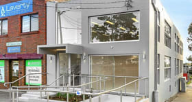 Shop & Retail commercial property for lease at 291 Belmore Road Riverwood NSW 2210