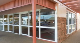 Shop & Retail commercial property for lease at Shop 10/462 West Street Kearneys Spring QLD 4350