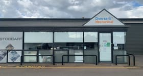 Factory, Warehouse & Industrial commercial property for lease at Unit 8/4 Aldenhoven Road Lonsdale SA 5160