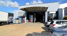 Showrooms / Bulky Goods commercial property for lease at Slacks Creek QLD 4127