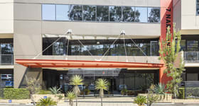 Offices commercial property for lease at 34/7 Narabang Way Belrose NSW 2085