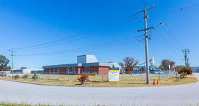 Factory, Warehouse & Industrial commercial property for lease at 7 Coulson Way Canning Vale WA 6155