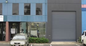 Factory, Warehouse & Industrial commercial property for lease at 32 Industrial Park Drive Lilydale VIC 3140