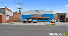Showrooms / Bulky Goods commercial property for lease at 27 Levanswell Road Moorabbin VIC 3189
