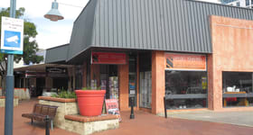 Shop & Retail commercial property for lease at 1/3A Smart Street Mall Mandurah WA 6210