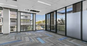 Offices commercial property for lease at 3/66 Bay Terrace Wynnum QLD 4178