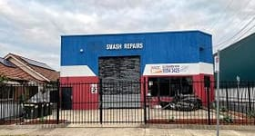 Factory, Warehouse & Industrial commercial property for lease at 2 Mantell Street Coburg North VIC 3058
