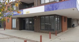 Shop & Retail commercial property for lease at 1 & 2/153 Canna Drive Canning Vale WA 6155