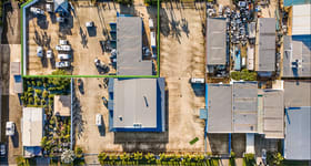 Factory, Warehouse & Industrial commercial property for lease at 51B Snook St Clontarf QLD 4019