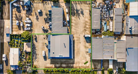 Showrooms / Bulky Goods commercial property for lease at 51A Snook St Clontarf QLD 4019