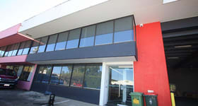 Factory, Warehouse & Industrial commercial property for lease at 35 Flanders Street Salisbury QLD 4107