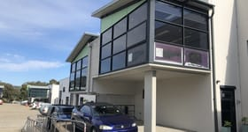 Offices commercial property for lease at 43/176 South Creek Road Cromer NSW 2099