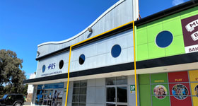 Shop & Retail commercial property for lease at Unit B/1 Tindall Street Campbelltown NSW 2560
