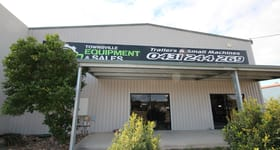 Shop & Retail commercial property for lease at 3/437 Bayswater Road Garbutt QLD 4814