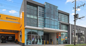 Offices commercial property for sale at 23-24/981 North Road Murrumbeena VIC 3163