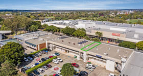 Medical / Consulting commercial property for sale at 7/73-75 King Street Caboolture QLD 4510